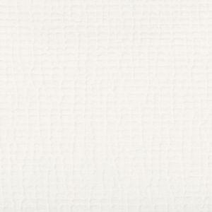 34963-1 CACHUMA Ivory Kravet Fabric