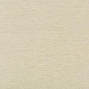 34966-101 Kravet Fabric