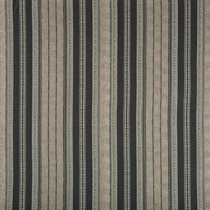 34969-816 LULE STRIPE Ink Kravet Fabric