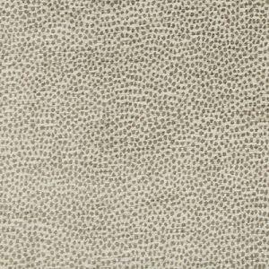 34971-11 Kravet Fabric