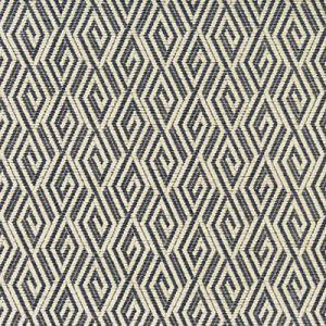 34972-50 Kravet Fabric