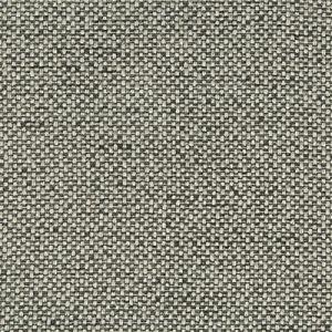 34976-21 Kravet Fabric