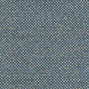 34976-516 Kravet Fabric