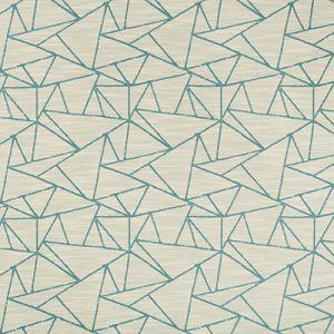 35019-15 Kravet Fabric