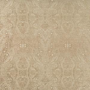 35015-1616 Kravet Fabric