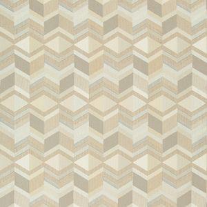 35051-1616 Kravet Fabric