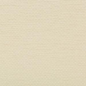 35056-116 RESERVE Sea Salt Kravet Fabric