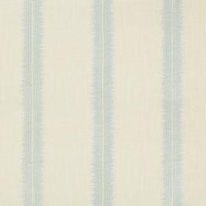 35065-15 BOKA IKAT Ciel Kravet Fabric