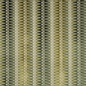 35069-30 ABOCA VELVET Palm Kravet Fabric