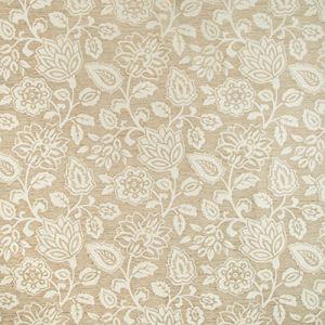 35103-16 Kravet Fabric