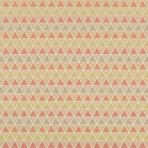 35087-412 TRIAD Candy Crush Kravet Fabric
