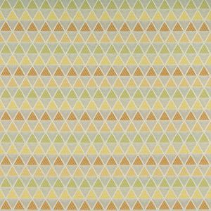 35087-413 TRIAD Lemon Lime Kravet Fabric