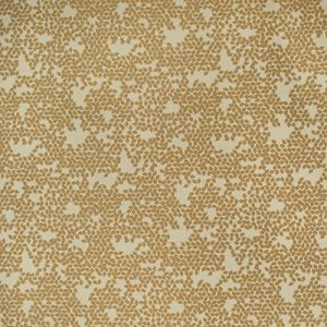 35091-4 DANCING LEAVES Gold Kravet Fabric