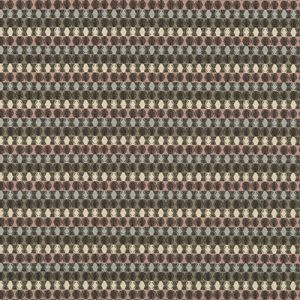 35092-10 ROLE MODEL Wisteria Kravet Fabric