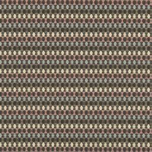 35092-10 ROLE MODEL Wisteria Kravet Fabric