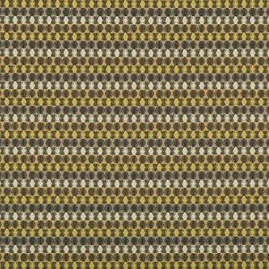 35092-13 ROLE MODEL Lotus Kravet Fabric