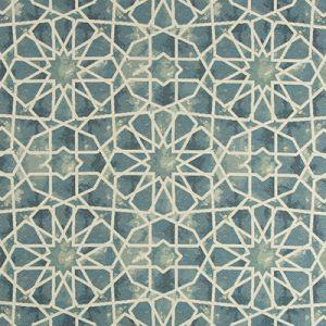 35101-513 Kravet Fabric