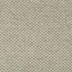 35134-11 Kravet Fabric