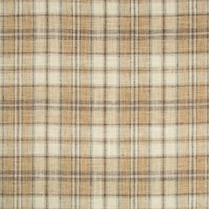 35194-1611 Kravet Fabric