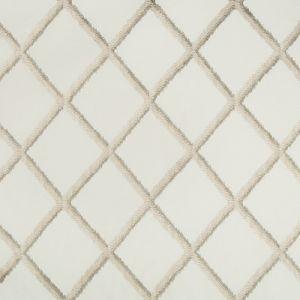 35221-106 Kravet Fabric