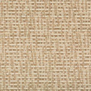 35225-16 Kravet Fabric