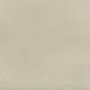 35240-1 Kravet Fabric