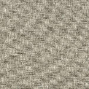 35249-106 Kravet Fabric