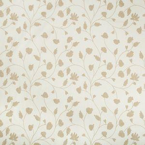 35274-106 Kravet Fabric