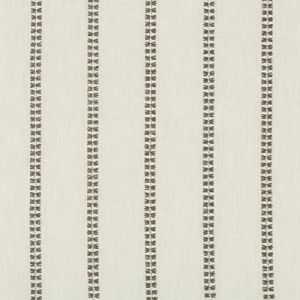MIMILANI-11 Kravet Fabric