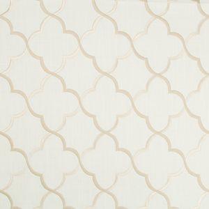 35293-116 Kravet Fabric