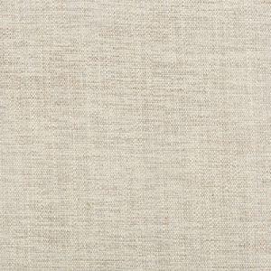 35297-11 RUTLEDGE Pewter Kravet Fabric