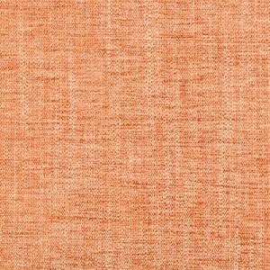 35297-12 RUTLEDGE Terracotta Kravet Fabric