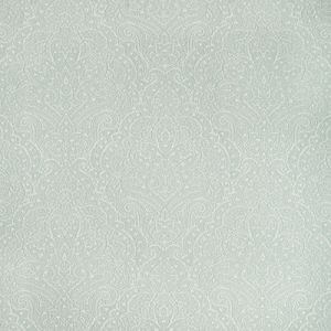 35300-115 YALDING Spa Kravet Fabric