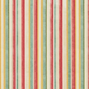 35302-319 BODENHAM Berry Kravet Fabric
