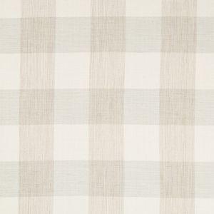35306-16 BARNSDALE Linen Kravet Fabric