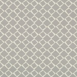 35356-11 DIAMONDEDGE Grey Kravet Fabric