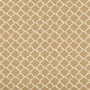35356-16 DIAMONDEDGE Camel Kravet Fabric