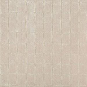 35358-17 SQUARE CUT Blush Kravet Fabric