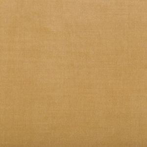 35364-16 CALMATIVE Camel Kravet Fabric