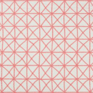 35362-17 X-SQUARED Pink Kravet Fabric