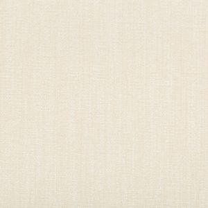 35393-1 Kravet Fabric
