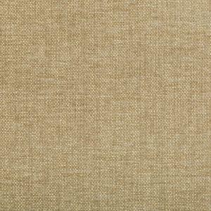 35393-16 Kravet Fabric