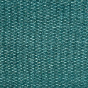 35393-35 Kravet Fabric