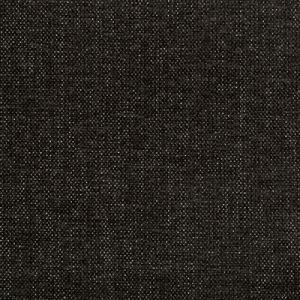 35393-821 Kravet Fabric