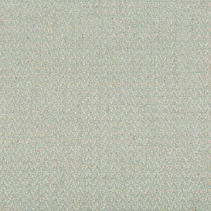 35394-23 Kravet Fabric