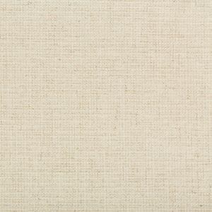 35395-116 Kravet Fabric
