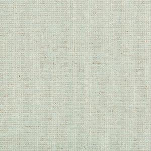 35395-13 Kravet Fabric