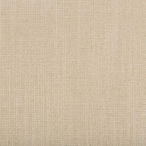 35395-16 Kravet Fabric