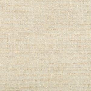35396-116 Kravet Fabric