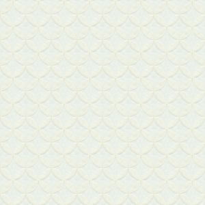 4185-1 CIRRO Cream Kravet Fabric